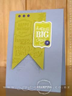 http://creativestamping.co.nz/home/702-many-happy-birthdays.html