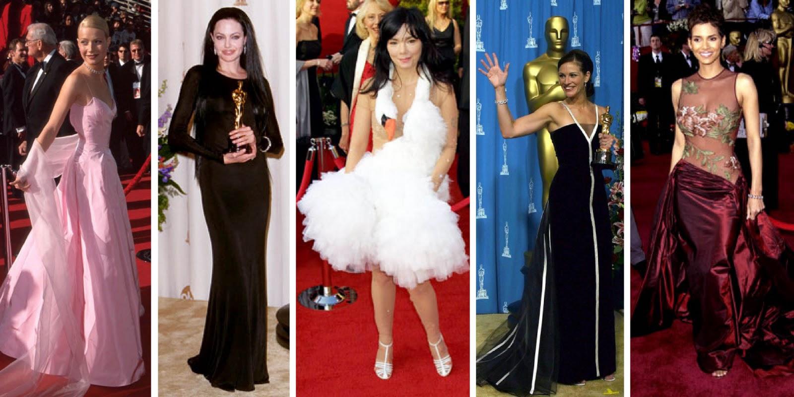 http://2.bp.blogspot.com/-d3PjbkQfWZk/TVlGjlTaP0I/AAAAAAAABDI/C7lGfEk-oWE/s1600/oscar+dresses.jpg