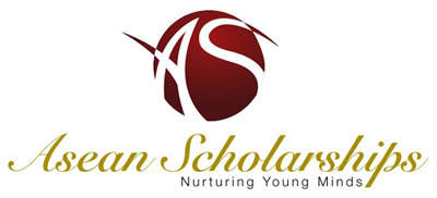 ASEAN Scholarships: Full Scholarships in Singapore, No Bonds Attached