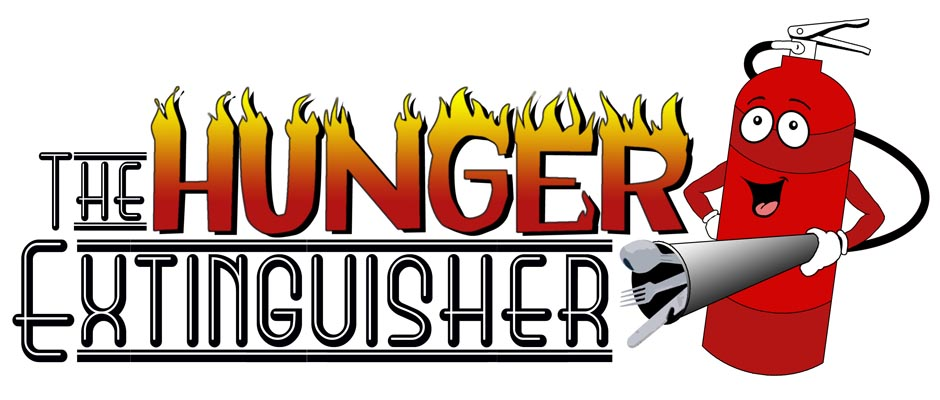 The Hunger Extinguisher