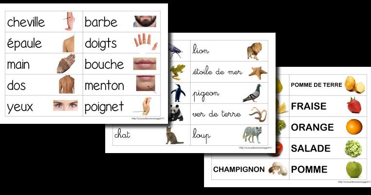 Images Animaux De La Ferme Maternelle YY07  Jornalagora