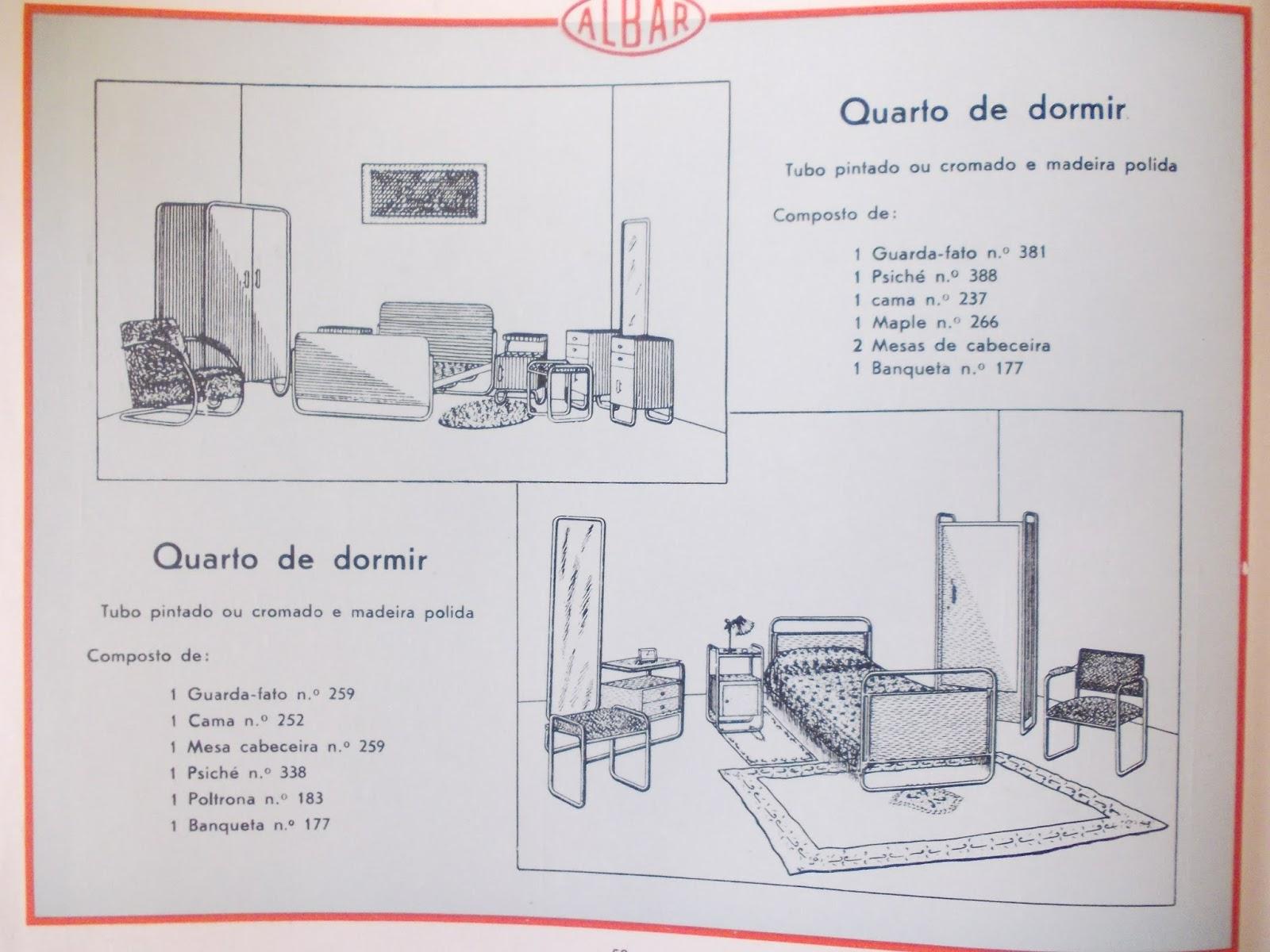 Ilustração Antiga: Albino de Matos Pereiras & Barros #A63A25 1600x1200