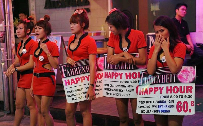 Sex trade in thailand phrase, matchless)))