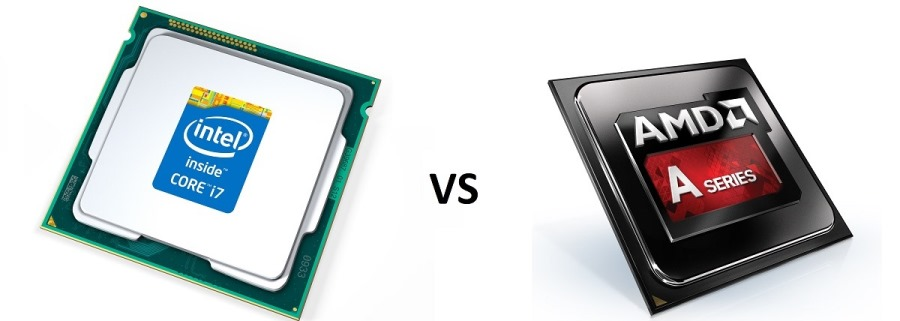 Intel_Corporation_Versus_AMD