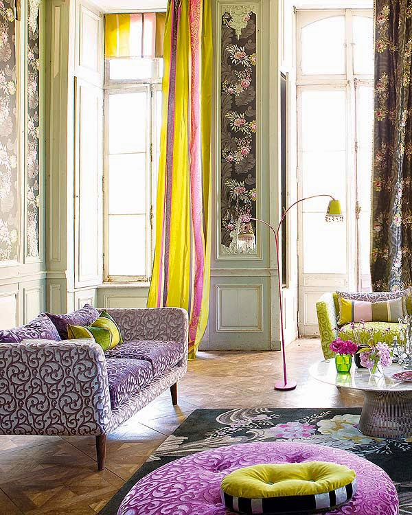 designs for living room 2015 modern curtains designs for living room