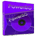 Poweriso Activation Code 5.8 Registration Number Free Download