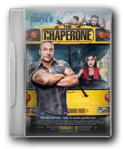 The%2BChaperone Filme The Chaperone