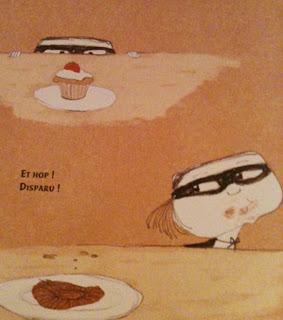 litterature jeunesse