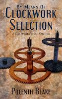 Clockwork Selection