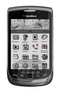 Este tema dará a su equipo un aspecto sencillo y elegante. También podrá disfrutar de la interfaz limpia y ordenada de su dispositivo con este tema. Características: – – Dibujado a mano fondos de pantalla de alta definición.– Por personalizado elaborado iconos creativos.– Dibujado a mano los botones, cuadros de diálogos y cosas mucho más interesantes Compatibilidad BlackBerry OS 5.0 o SuperiorBlackBerry 8350i, 8520, 8900, 9100, 9300, 9630, 9650, 9670, 9700, 9800 Descarga APPWORLD
