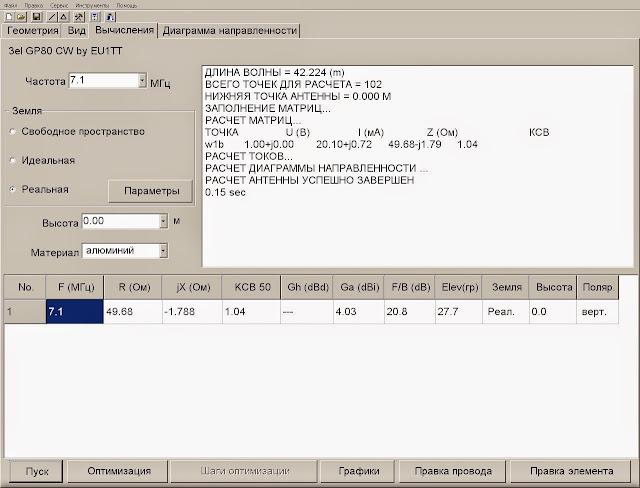 R_D_data1.jpg