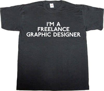 autobombing graphic design design designer happiness happy milestone fun la segona hora rac1 t-shirt ephemeral-t-shirts