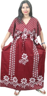 http://www.flipkart.com/indiatrendzs-women-s-night-dress/p/itme9afp4ygg8yxr?pid=NDNE9AFPNYSG3ZYG&ref=L%3A-168649011870282826&srno=p_13&query=Indiatrendzs+kaftan&otracker=from-search