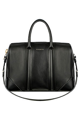 Mala Givenchy Lucrecia Bag