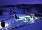ナステビュウ湯の山 ホームページ