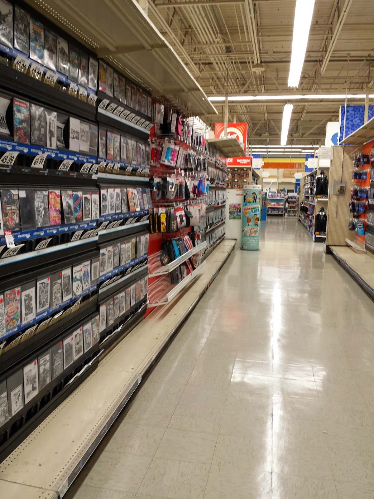 The Louisiana And Texas Retail Blogspot Retro Toys R Us Waco Tx