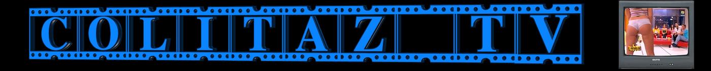 Colitaz TV Captures - Vidcaps and Videos