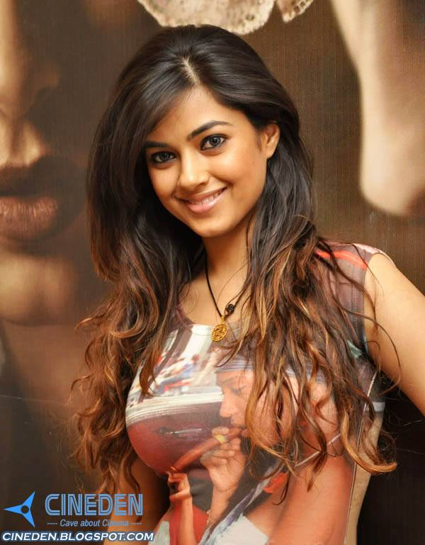 Meera Chopra to be Arrested for Murder