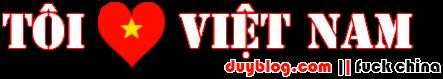 DuyBlog.com - Ngày hôm qua