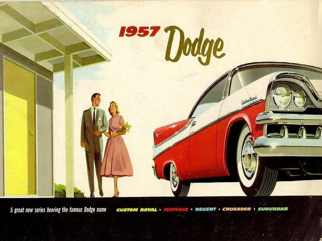 Bill\'s Backgrounds: Vintage Car Ads - Part 17