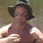 Survivor Michael Skupin