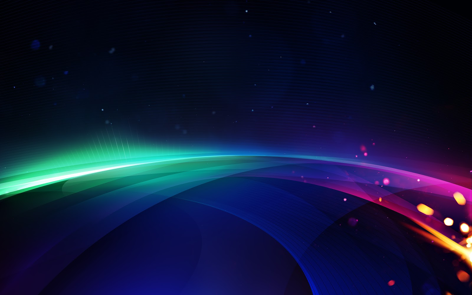 new windows 8 wallpapers | windows 8 hd new wallpapers 2012 - wallpapers