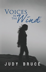 Voices in the Wind - 22 August