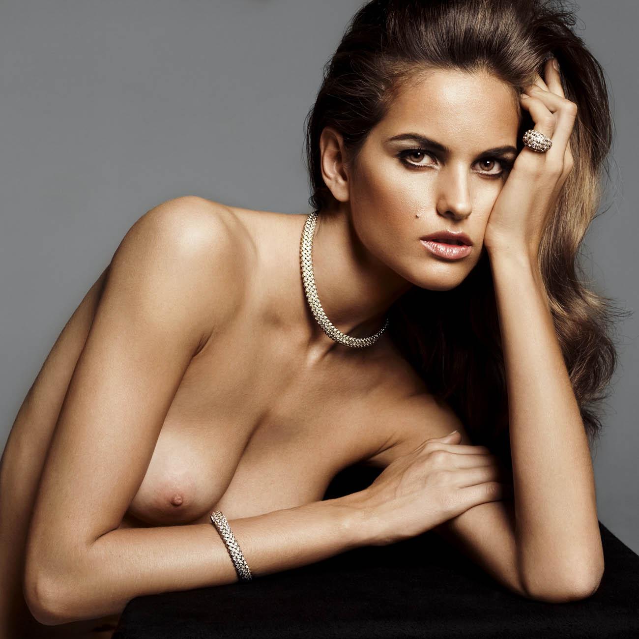 Inez Model
