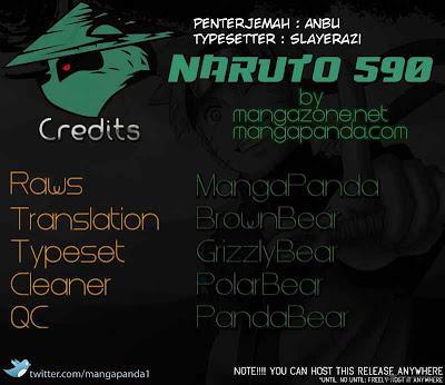 naruto -ナルト-疾風