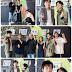CWNTP 2020「桃園電影節」《陽光電台不打烊》世界首映 劉亮佐、黃鐙輝、黃騰浩、「大鶴」林鶴軒、林雨葶同台飆戲 笑聲連連
