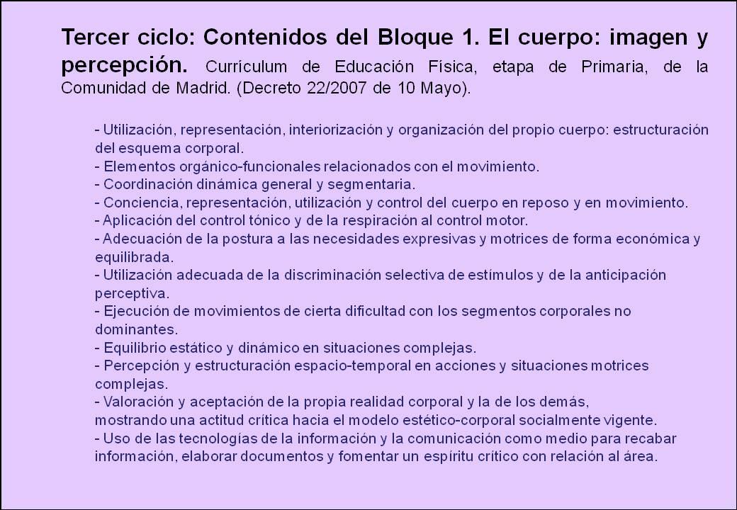 Madrid Juegos Cooperativos: 2012