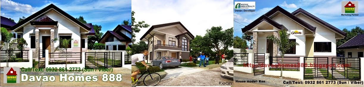 Hot Deals in Davao City (Southside)
