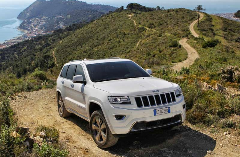 Jeep Cherokee EU-Version, 2014, Automotives Review, Luxury Car, Auto Insurance, Car Picture