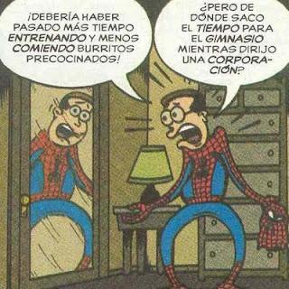 Spiderman fuera+de+linea.jpg