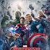 Concurso Avengers. Era de Ultrón - ¡Este jueves GRAN estreno!