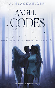 ANGEL CODES