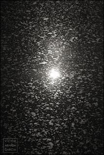 fotografia artistica en blanco y negro