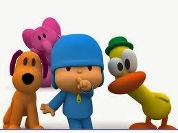 http://www.enredate.org/cas/videos/pocoyo_y_los_derechos_de_la_infancia_derecho_a_la_identidad