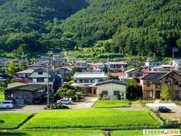 日本鄉野-12.
