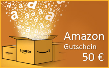 amazon gutschein november