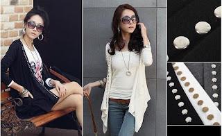 10 Tips Untuk Menjadi Trend Center, Dunia fashion, fashion, Gaya hidup, Trend Center, tips,