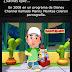 """En 2008, el programa de Disney """"Manny Manitas"""" colaron contenido para adultos"""