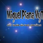 Miguel Piana Viajes y Turismo/ Representante en Casbas