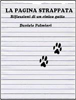http://www.amazon.it/La-pagina-strappata-Daniele-Palmieri-ebook/dp/B015RM08OI/ref=pd_rhf_dp_p_img_1?ie=UTF8&refRID=14ZHYS52HJDQ6TVSR8HX