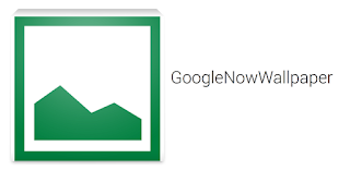 Google Now Wallpapers HD