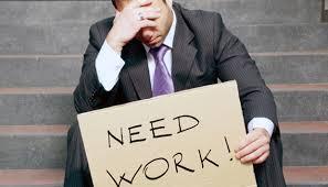 Menganggur Itu Bukan Nasib Tapi Pilihan