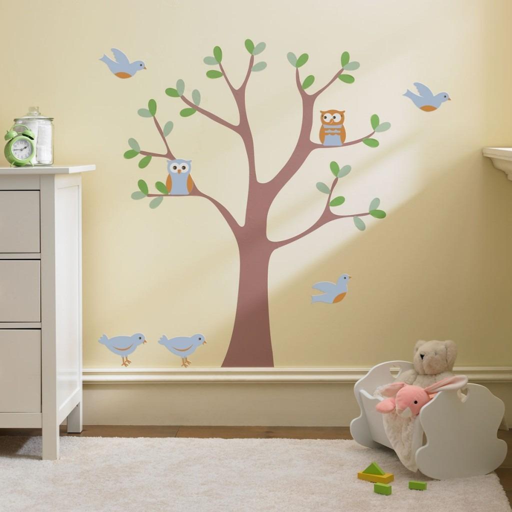 Guia bem querer olha o passarinho for Pintura color albero