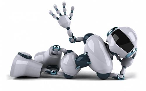 robots de pesquisa do Google