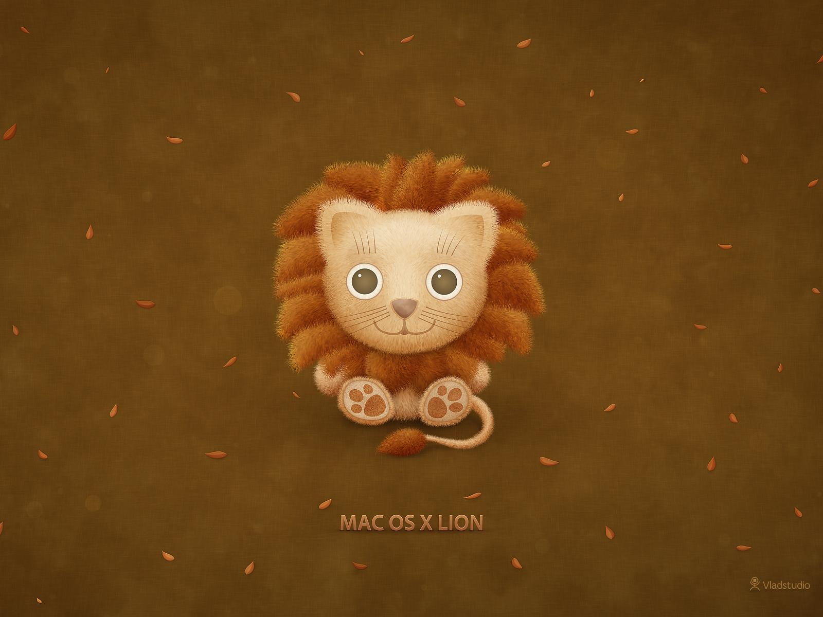 http://2.bp.blogspot.com/-d41f5snUQ-Q/Ti5rjMauWjI/AAAAAAAAAjg/OiHmvrYHxAU/s1600/mac_os_x_lion_wallpaper_by_vladstudio-d3km4oo.jpg