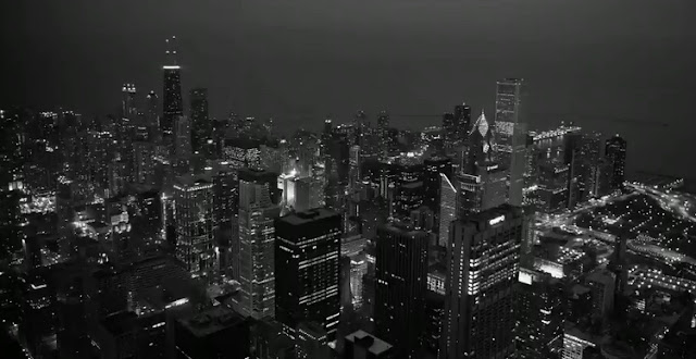 Super8 & Tab-Won't Sleep Tonight (Lyrics, Moody, Original & Dub Mix) HD